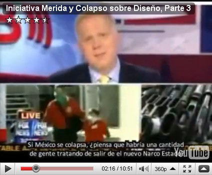 Fox-News-Colapso México