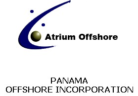 Panamá Off-Shore