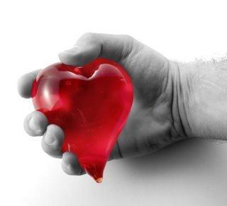 Semilla de Amor Incondicional