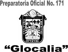 Logo-171