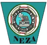 Logo-Neza