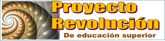 Proyecto Revolución-UR-55