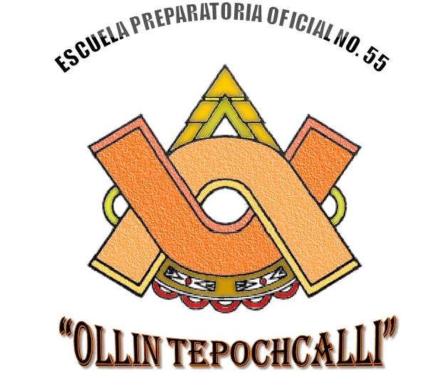 Prepa55_Logo 2